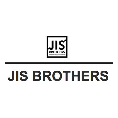 jis-brothers-visual3dwell-client